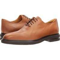 Pantofi Eduardo-5X Barbati