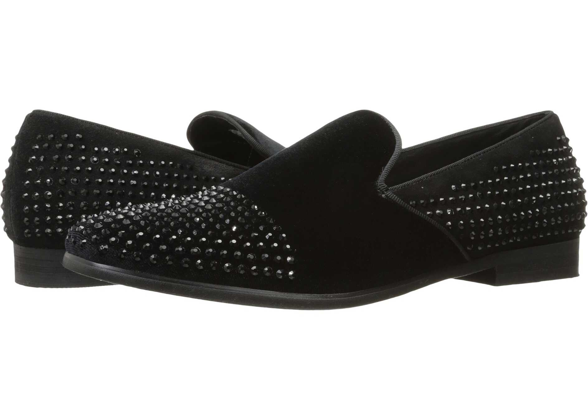 Steve Madden Clarity Black