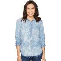Camasi casual Rosalin Shirt Femei