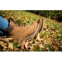 Ghete & Cizme 6 Premium Boot* Femei