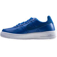 Tenisi & Adidasi Nike Air Force 1 Ultraforce Trainers In Cobalt Blue*