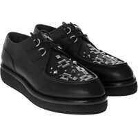 Incaltaminte Leather Shoes* Barbati