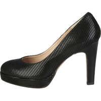 Pantofi cu Toc Melodie* Femei