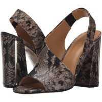 Pantofi cu Toc Linnette* Femei
