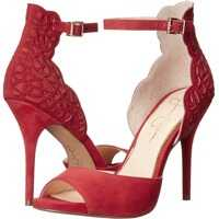 Pantofi cu Toc Bellona* Femei