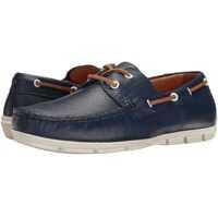Pantofi de Navigatie Don Barbati