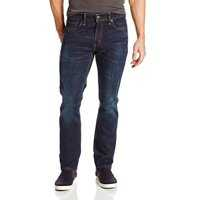 Blugi Levi's® Men's 511 Slim Fit Jean*