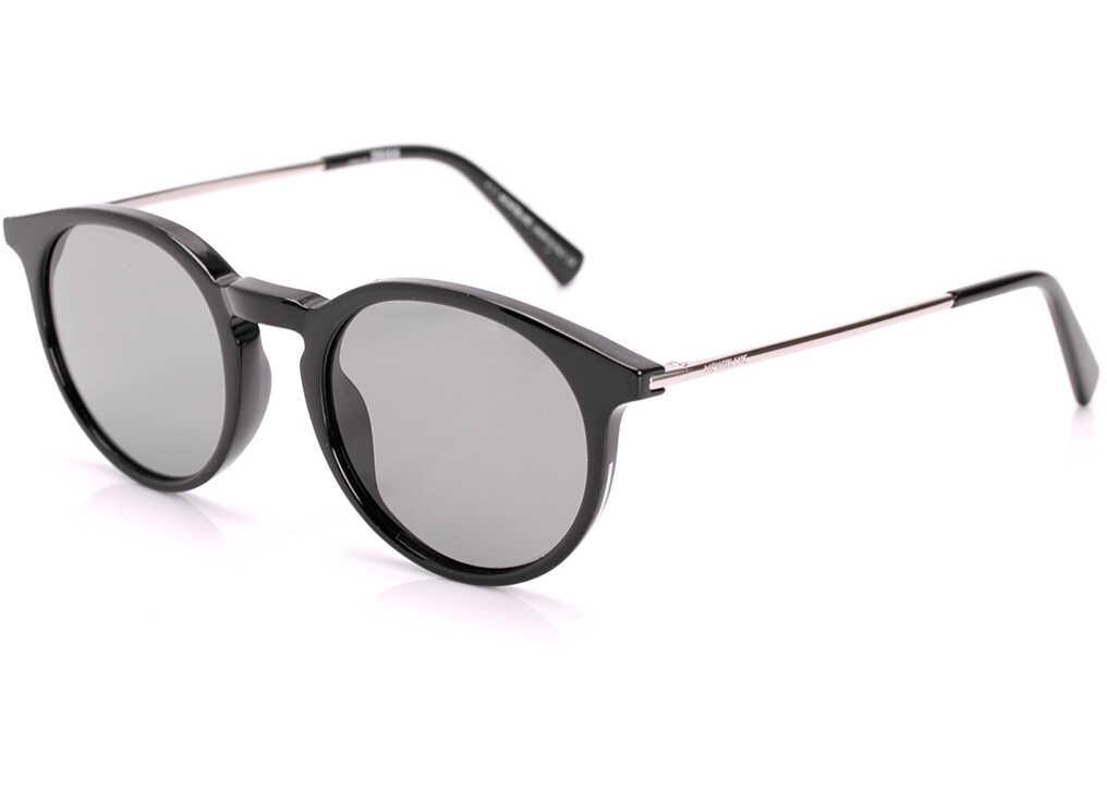 Montblanc Okulary N/A