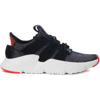 Tenisi & Adidasi Adidas Originals Prophere Black Knit Sneakers