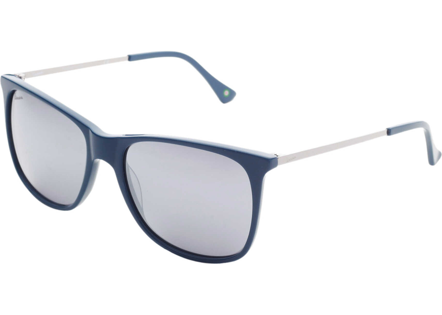 Vespa Vp1203 Blue