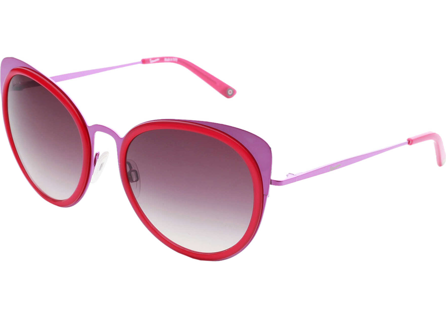 Vespa Vp2203 Pink
