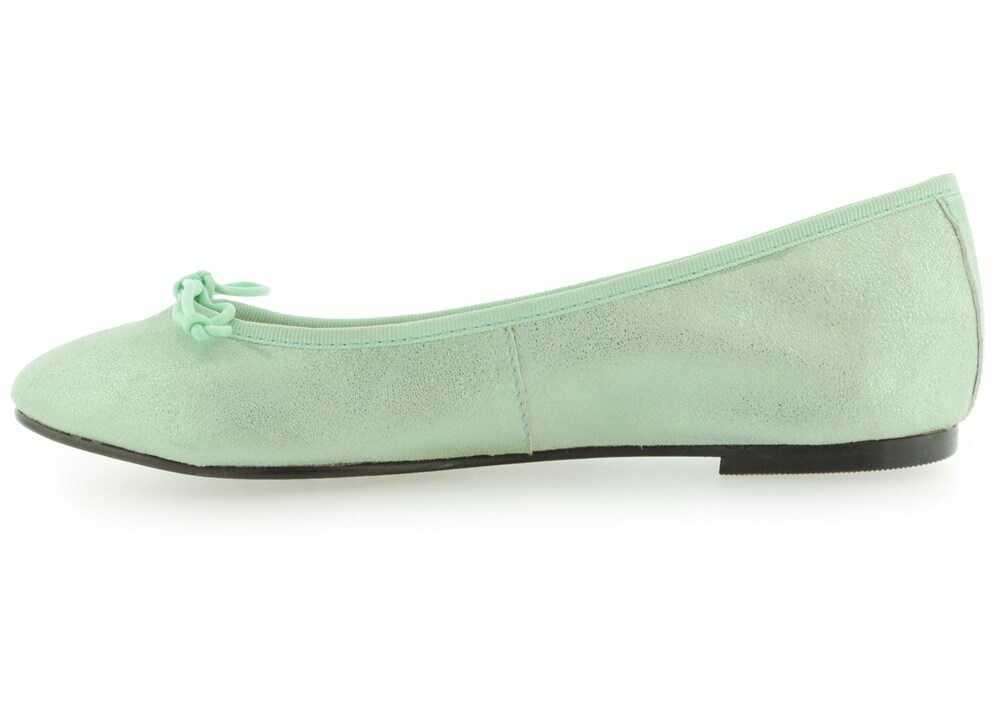 Pepe Jeans Fairy Pistachio Celadon