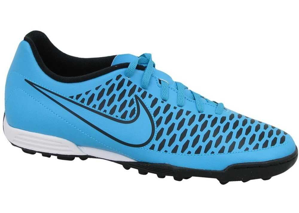 Pantofi sport Barbati Nike Magista Ola TF 651548440