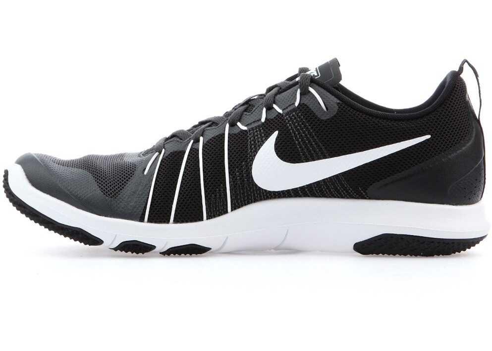 Nike Flex Train Aver 831568001 NEGRE