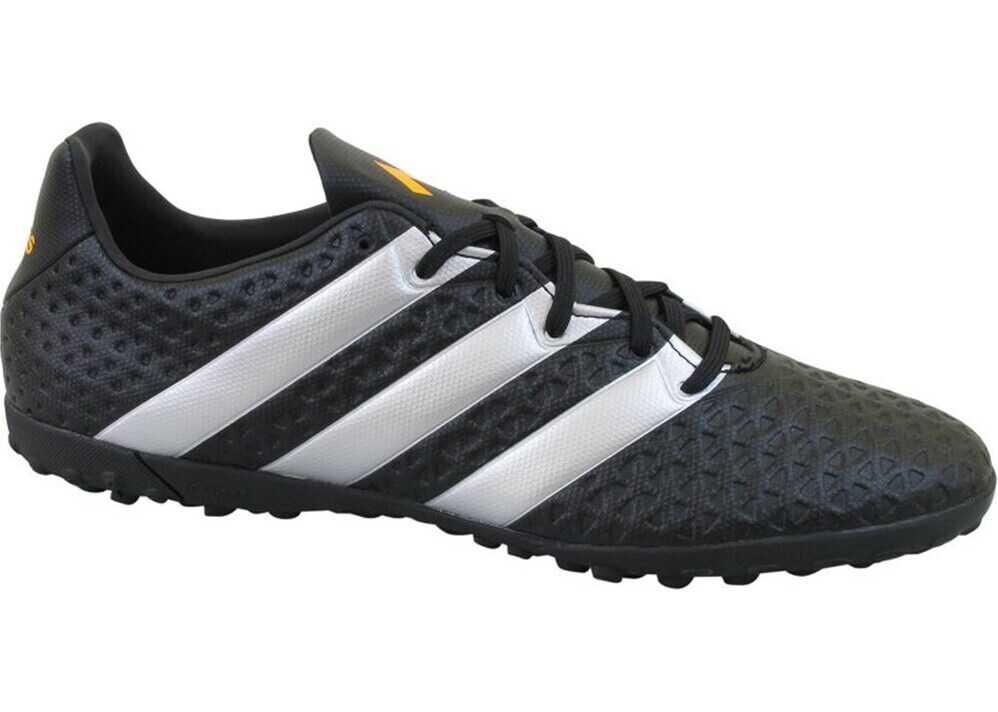 Ghete Fotbal adidas Ace 164 TF