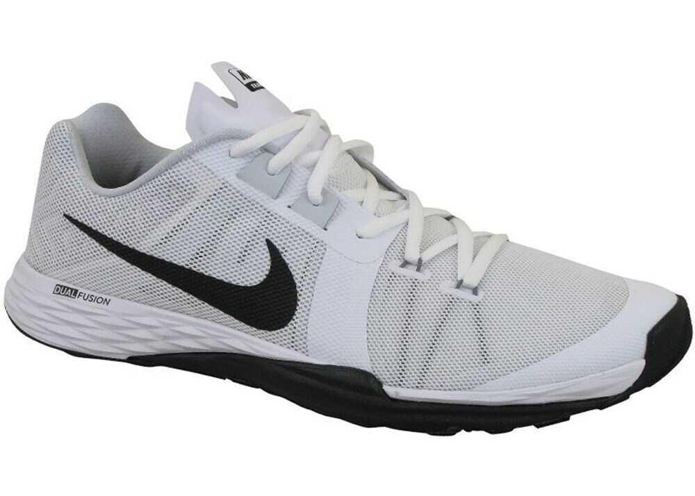 Nike Train Prime Iron DF 832219100 ALB
