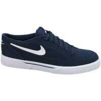 Tenisi & Adidasi Nike Gts 039