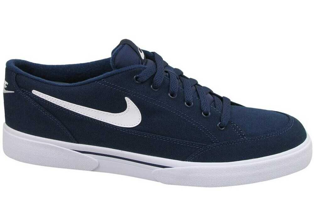 Nike Gts 039 840300410 ALB/NEGRE