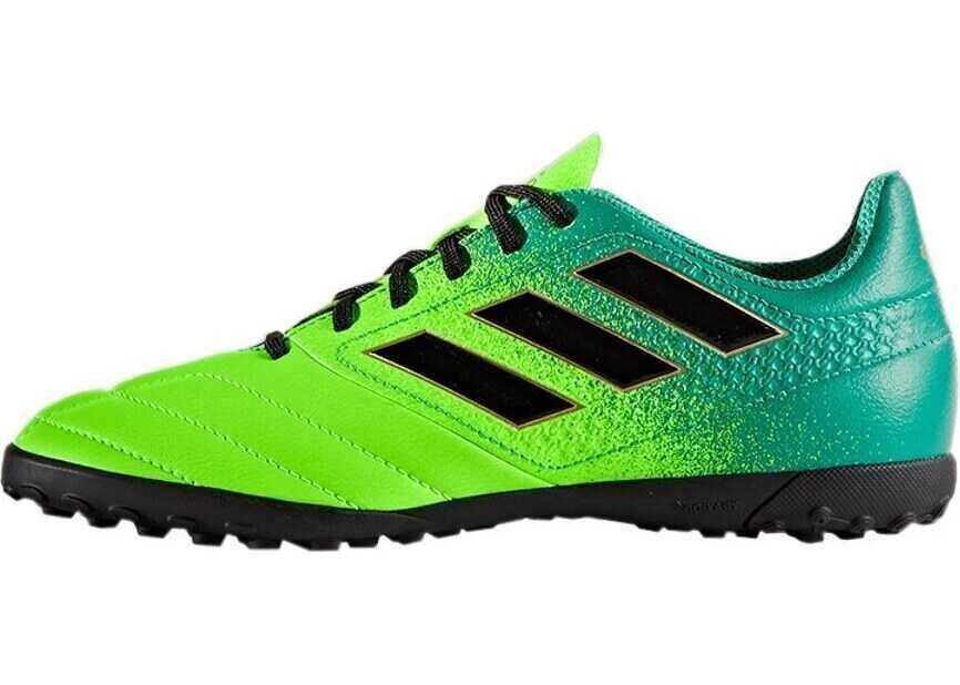 Pantofi sport Barbati adidas Ace 174 TF BB1060