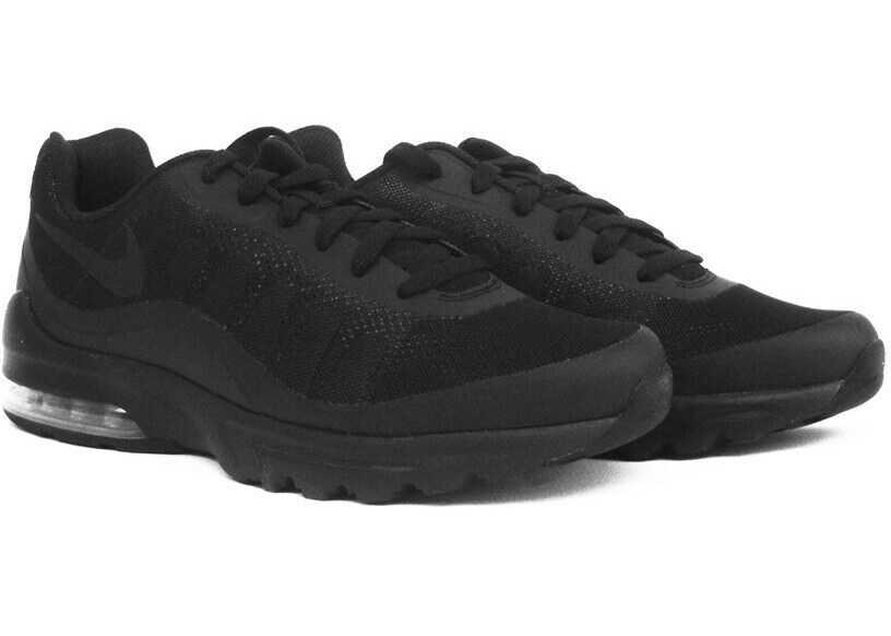 Nike Air Max Invigor GS 749680001 NEGRE