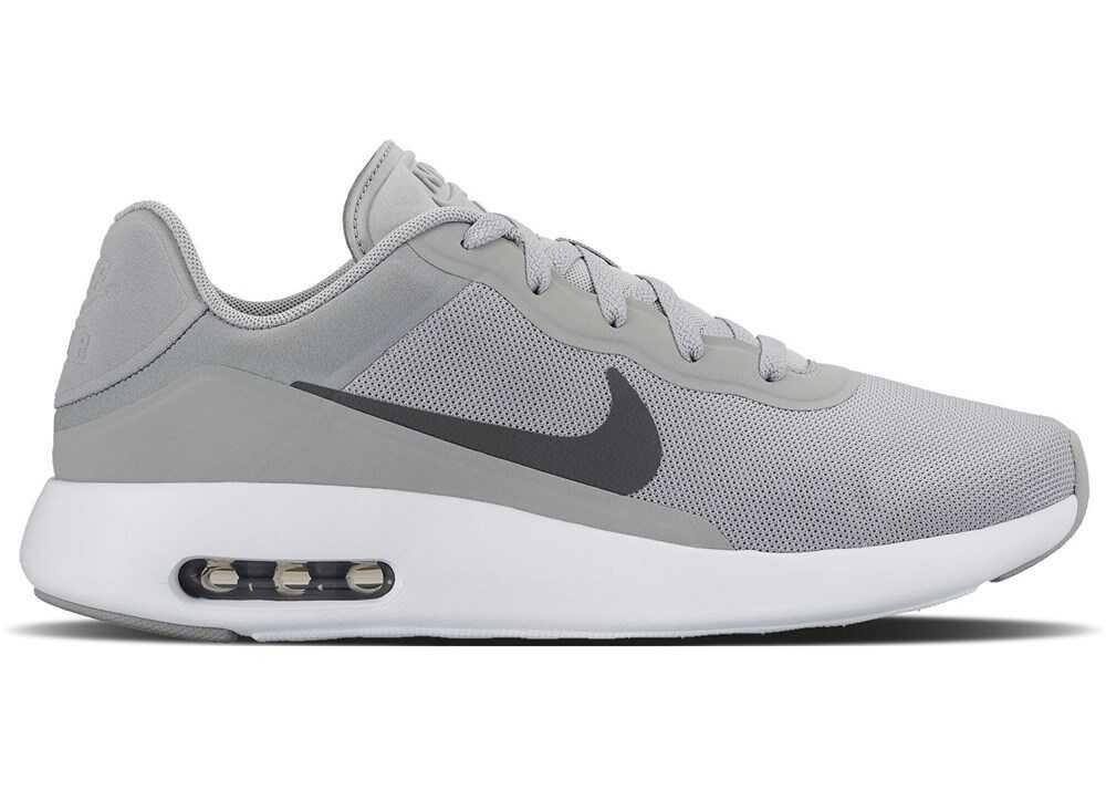 Nike Air Max Modern Essential 844874 002 844874 GRI