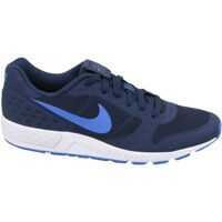 Incaltaminte Nike Nightgazer LW SE