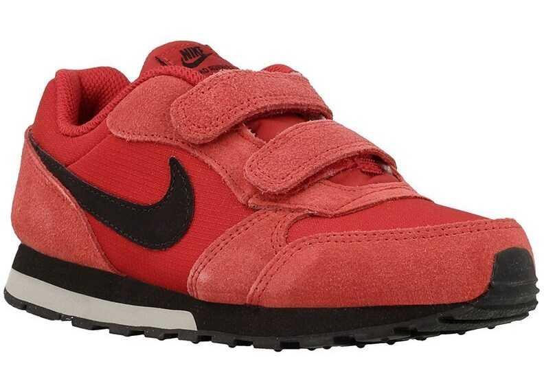 Nike MD Runner 2 Red