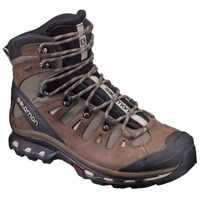 Ghete & Cizme Quest 4D 2 Gtx Goretex 392924 Barbati