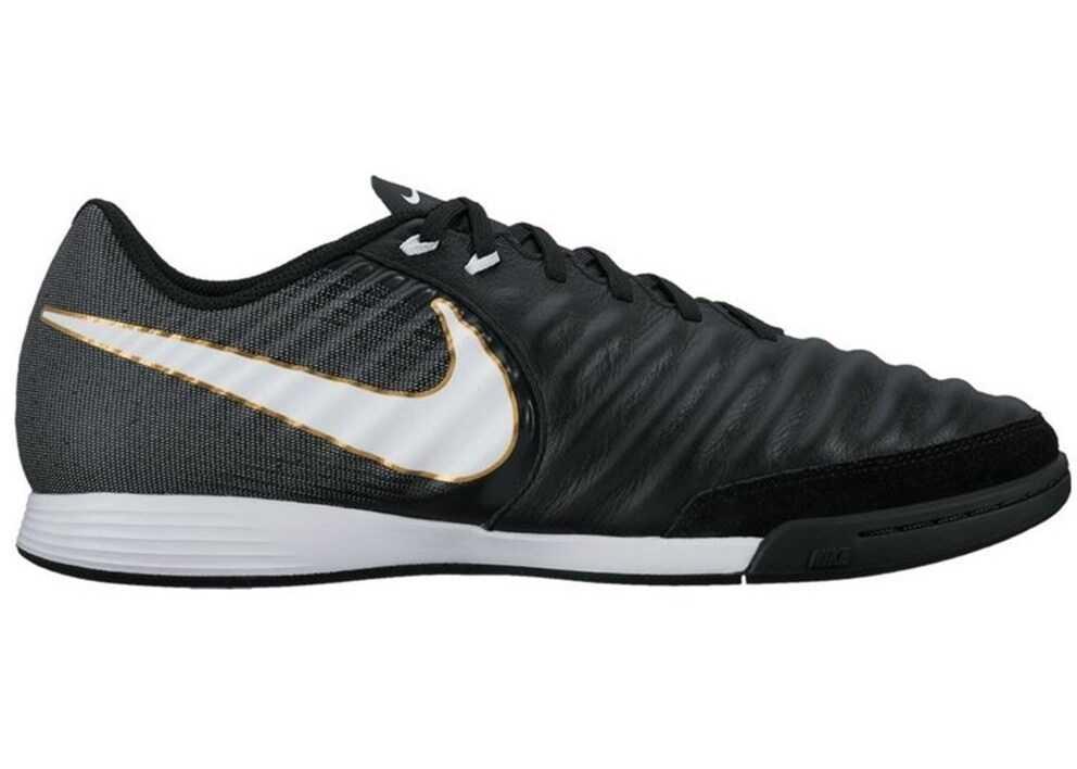 Nike Tiempox Ligera IV IC Black