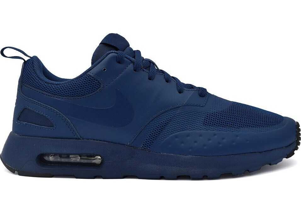Nike Air Max Vision 918230401 ALBASTRU MARIM