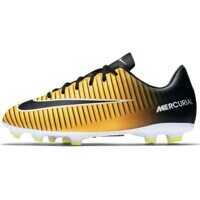 Ghete Mercurial Victory VI Firmground Football Boots Sporturi