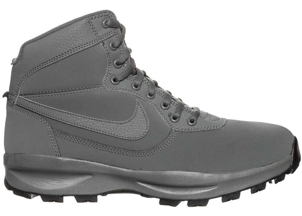 Nike Manoadome Gri