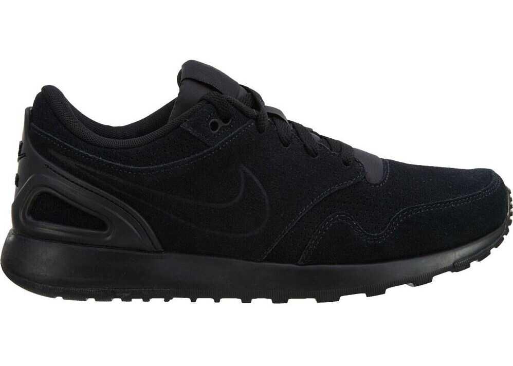 Nike Air Vibenna Premium Negre