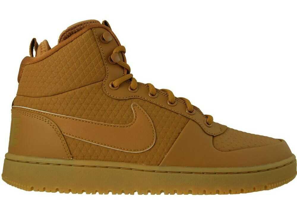 Nike Court Borough Mid Winter Cafenii