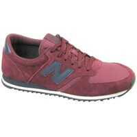 Sneakers U420PBN U420PBN Barbati