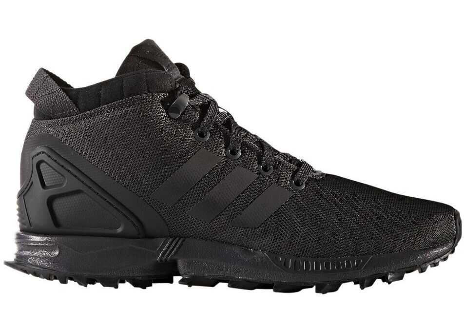 adidas ZX Flux 58 TR Negre