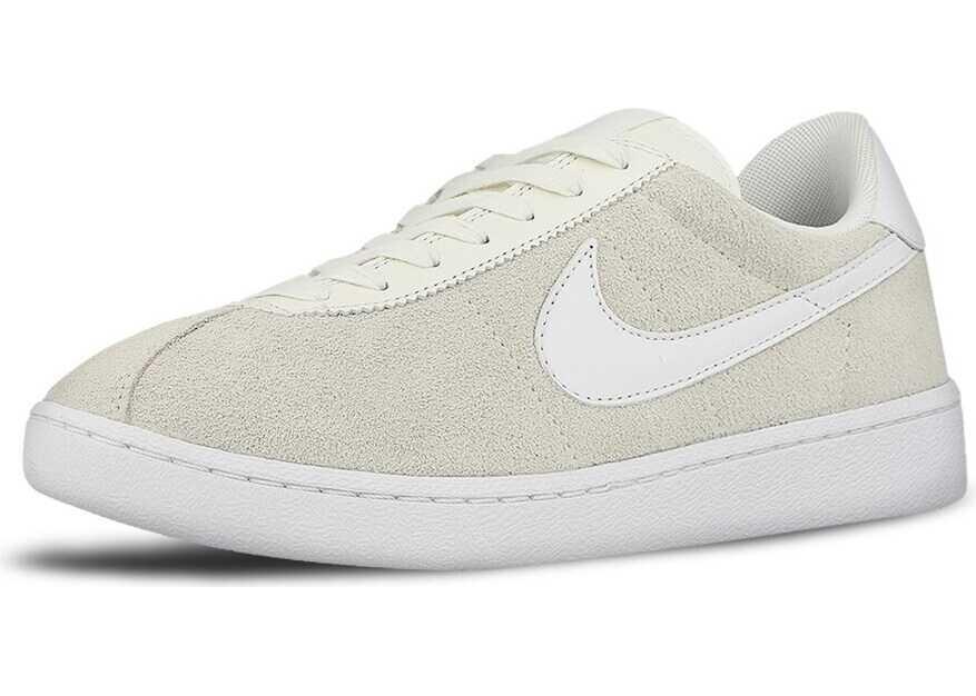 Nike Brun 845056 ALB/BEJ
