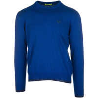 Pulovere Versace Jeans Sweater Pullover