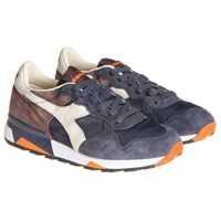 Tenisi & Adidasi Trident 90 S Sneakers* Barbati