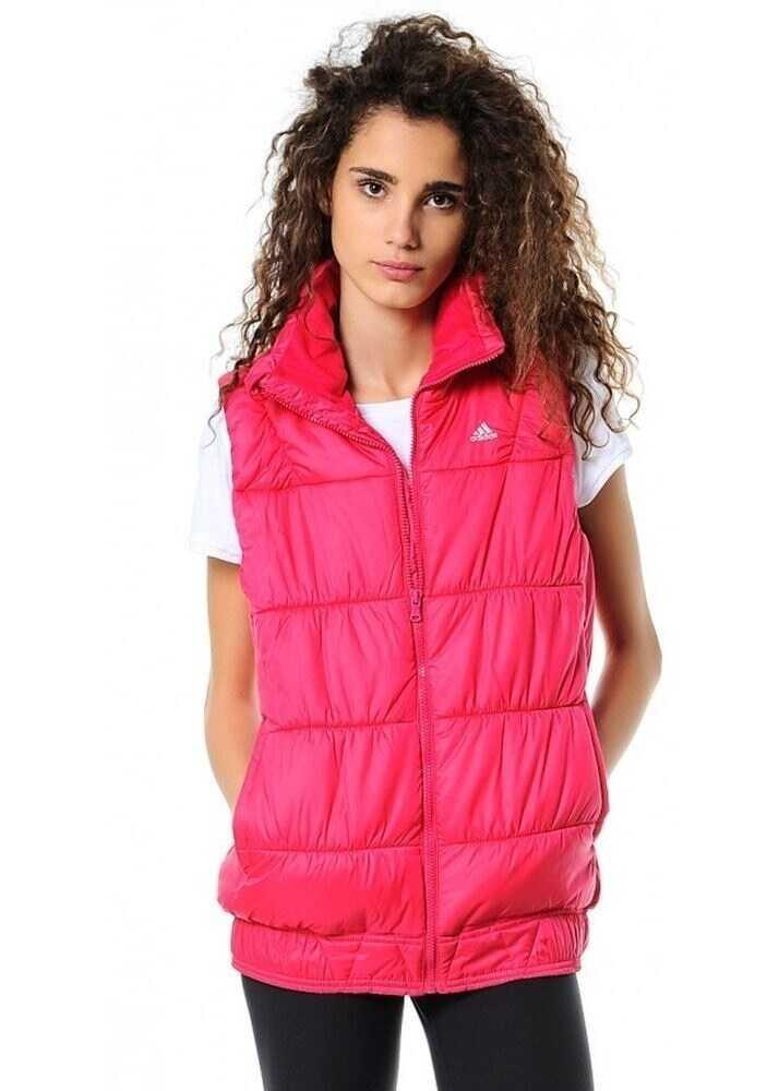 adidas J P LT Vest M66120 ROZ