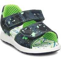 Sandale 7567400 Fete
