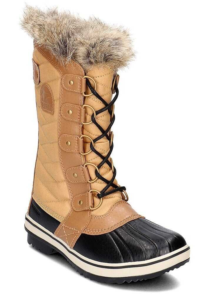 SOREL Tofino II Brown