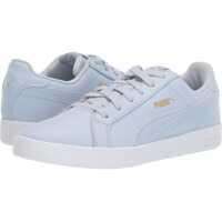 Sneakers Puma Smash L Femei