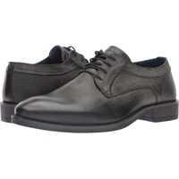 Pantofi Magic Barbati