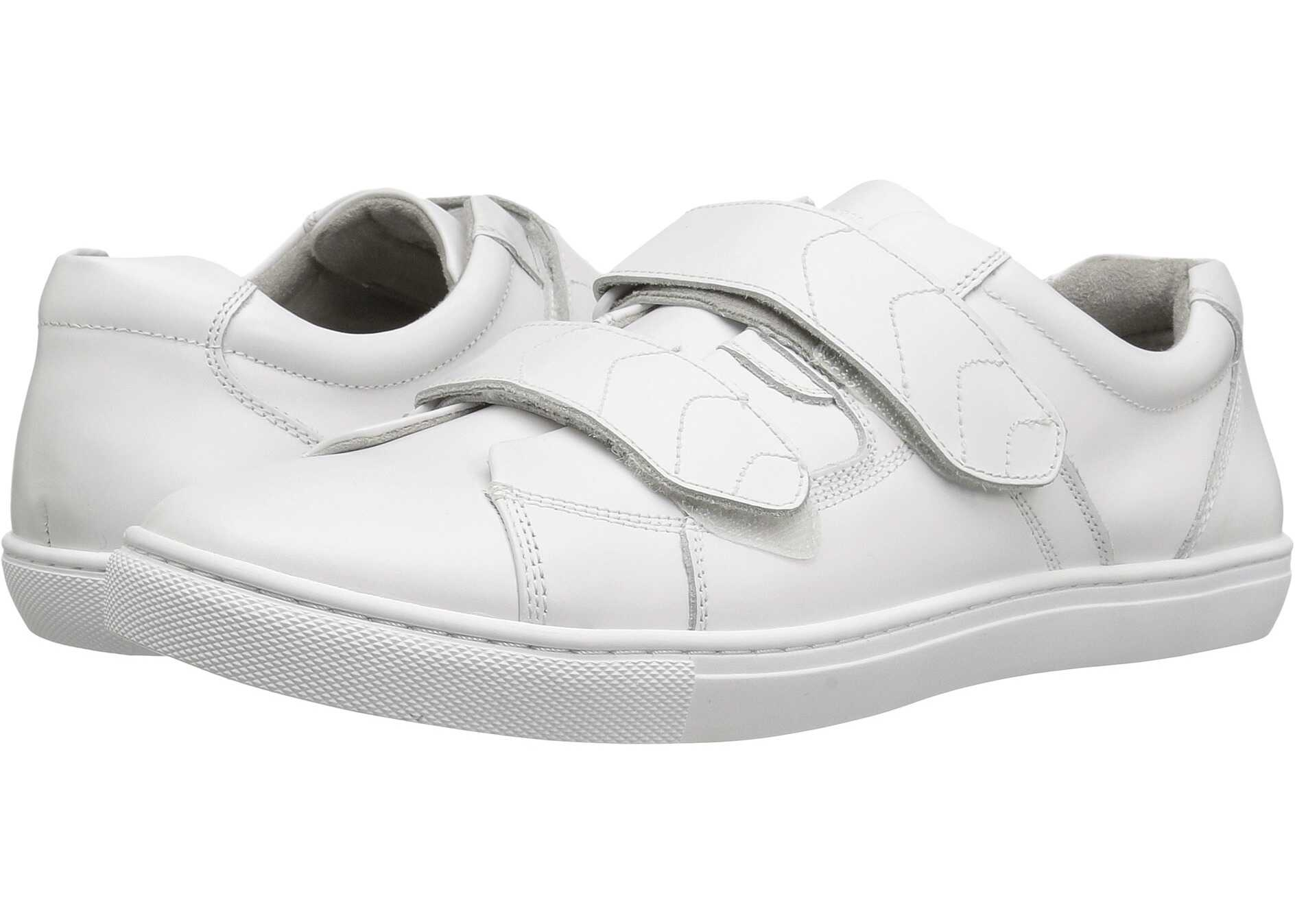 Kenneth Cole New York Design 102075 White