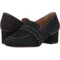 Pantofi cu Toc Lance Femei