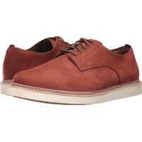 Pantofi Tanner Plain Ox Barbati