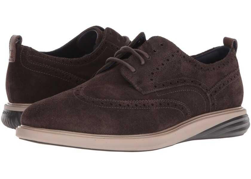 Pantofi Barbati Cole Haan Grand Evolution Shortwing