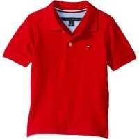 Tricouri Polo Stretch Ivy Polo (Big Kids) Baieti