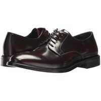 Pantofi Design 10791 Barbati